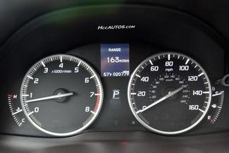 2016 Acura RDX Tech Pkg Waterbury, Connecticut 38