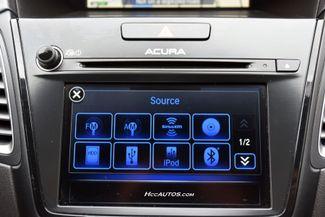 2016 Acura RDX Tech Pkg Waterbury, Connecticut 41