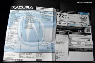 2016 Acura RDX Tech Pkg Waterbury, Connecticut 48