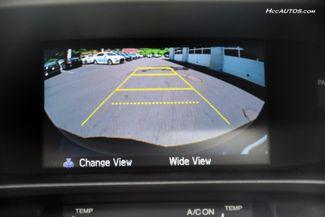2016 Acura RDX AWD 4dr Waterbury, Connecticut 1