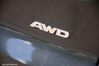 2016 Acura RDX AWD 4dr Waterbury, Connecticut 11