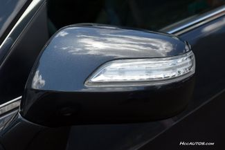 2016 Acura RDX AWD 4dr Waterbury, Connecticut 12