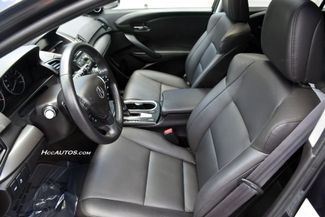 2016 Acura RDX AWD 4dr Waterbury, Connecticut 15