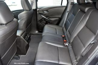 2016 Acura RDX AWD 4dr Waterbury, Connecticut 16