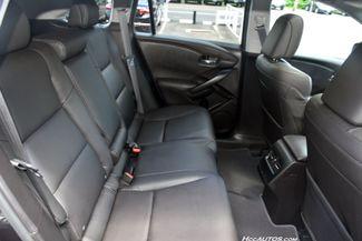 2016 Acura RDX AWD 4dr Waterbury, Connecticut 17