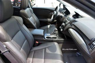 2016 Acura RDX AWD 4dr Waterbury, Connecticut 2