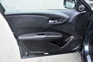 2016 Acura RDX AWD 4dr Waterbury, Connecticut 26