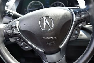 2016 Acura RDX AWD 4dr Waterbury, Connecticut 28