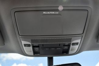 2016 Acura RDX AWD 4dr Waterbury, Connecticut 31