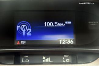 2016 Acura RDX AWD 4dr Waterbury, Connecticut 32