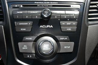 2016 Acura RDX AWD 4dr Waterbury, Connecticut 33