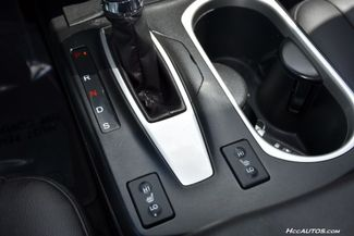 2016 Acura RDX AWD 4dr Waterbury, Connecticut 35