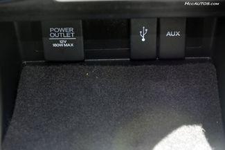 2016 Acura RDX AWD 4dr Waterbury, Connecticut 36