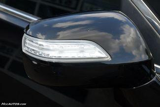 2016 Acura RDX AWD 4dr Waterbury, Connecticut 54
