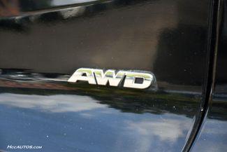 2016 Acura RDX AWD 4dr Waterbury, Connecticut 56