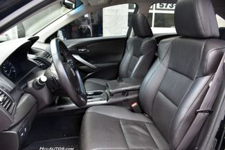 2016 Acura RDX AWD 4dr Waterbury, Connecticut 59
