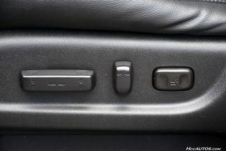 2016 Acura RDX AWD 4dr Waterbury, Connecticut 60