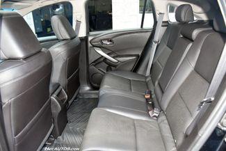 2016 Acura RDX AWD 4dr Waterbury, Connecticut 61