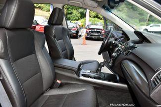 2016 Acura RDX AWD 4dr Waterbury, Connecticut 65