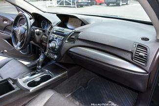 2016 Acura RDX AWD 4dr Waterbury, Connecticut 67