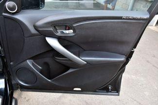 2016 Acura RDX AWD 4dr Waterbury, Connecticut 68