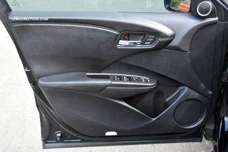 2016 Acura RDX AWD 4dr Waterbury, Connecticut 72