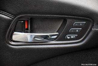 2016 Acura RDX AWD 4dr Waterbury, Connecticut 73