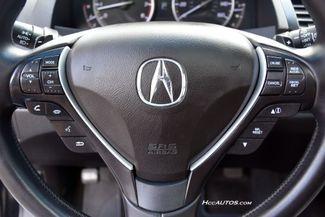2016 Acura RDX AWD 4dr Waterbury, Connecticut 75