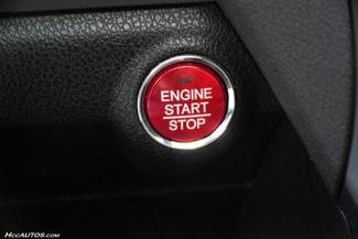 2016 Acura RDX AWD 4dr Waterbury, Connecticut 77