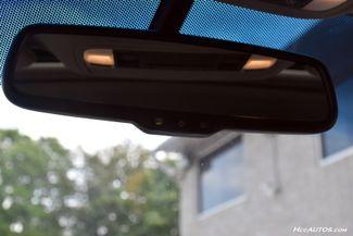2016 Acura RDX AWD 4dr Waterbury, Connecticut 78