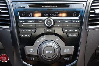 2016 Acura RDX AWD 4dr Waterbury, Connecticut 80