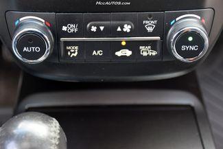 2016 Acura RDX AWD 4dr Waterbury, Connecticut 81