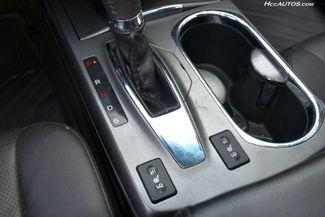2016 Acura RDX AWD 4dr Waterbury, Connecticut 83