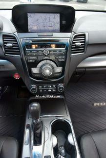 2016 Acura RDX AWD 4dr Waterbury, Connecticut 85