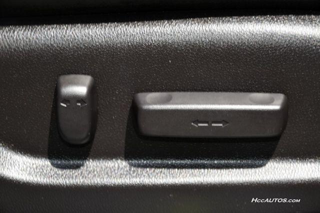 2016 Acura RDX AWD 4dr Waterbury, Connecticut 19