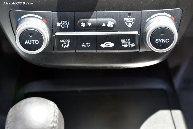 2016 Acura RDX AWD 4dr Waterbury, Connecticut 34