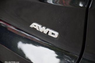 2016 Acura RDX Tech Pkg Waterbury, Connecticut 14