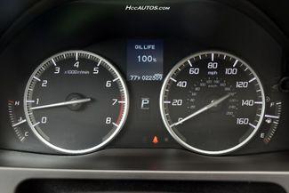2016 Acura RDX Tech Pkg Waterbury, Connecticut 36