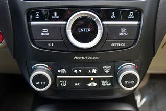 2016 Acura RDX Tech Pkg Waterbury, Connecticut 40
