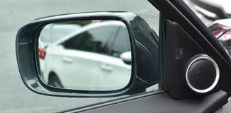 2016 Acura RDX Advance Pkg Waterbury, Connecticut 10