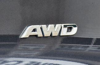 2016 Acura RDX Advance Pkg Waterbury, Connecticut 12