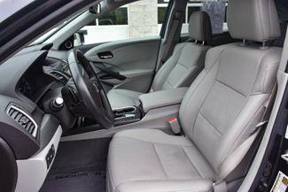 2016 Acura RDX Advance Pkg Waterbury, Connecticut 14