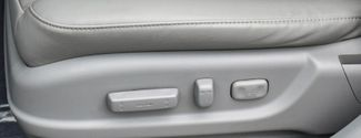 2016 Acura RDX Advance Pkg Waterbury, Connecticut 15