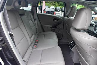 2016 Acura RDX Advance Pkg Waterbury, Connecticut 17