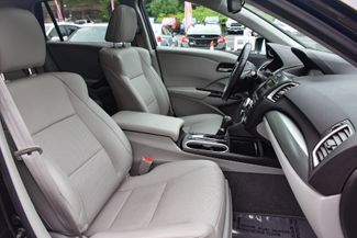 2016 Acura RDX Advance Pkg Waterbury, Connecticut 18