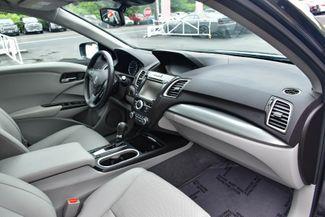 2016 Acura RDX Advance Pkg Waterbury, Connecticut 19