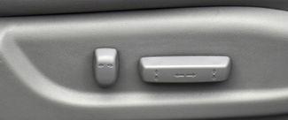 2016 Acura RDX Advance Pkg Waterbury, Connecticut 20