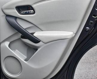 2016 Acura RDX Advance Pkg Waterbury, Connecticut 22
