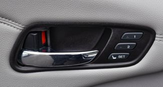 2016 Acura RDX Advance Pkg Waterbury, Connecticut 28