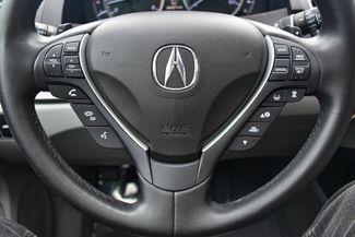 2016 Acura RDX Advance Pkg Waterbury, Connecticut 29